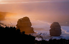 Dawn - Great Ocean Road - Australia (Jack Pal) Tags: events shad natureselegantshots mygearandme shadworkshop flickrstruereflection1 flickrstruereflection2 trueexcellence1 rememberthatmomentlevel4 rememberthatmomentlevel1 rememberthatmomentlevel2 rememberthatmomentlevel3 rememberthatmomentlevel7 rememberthatmomentlevel9 rememberthatmomentlevel5 rememberthatmomentlevel6 rememberthatmomentlevel8