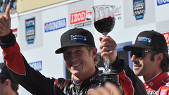Ryan Briscoe #2 - Winner of the Grand Prix of Sonoma (SpeersM5) Tags: 2 point power ryan 10 sears sonoma 8 grand mario prix will winner 12 roger rubens graham 38 barrichello raceway dario indycar andretti franchitti penske izod briscoe rahal infinion