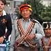 Festival de la Sidra Natural Gijón: invitados de Ecuador