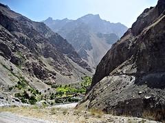 IMG_5820 Tajikistan (farfalleetrincee) Tags: centralasia tajikistan adventure panda landscape river valleys mountains guide tourism travel m41