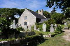 IMG_3830_edited-1 (Lofty1965) Tags: ios islesofscilly oldtown gravestone churchyard