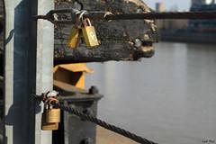 IMG_1322_W (LeoPeci74-fotos) Tags: madero puerto candados urbano rio