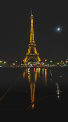Paris (iesphotography) Tags: 5d3 5diii ams world canon city europe travel travelling paris tower france french captial icon
