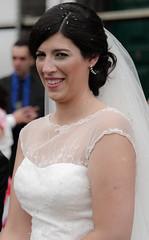 Azorean Wedding (adamnsinger) Tags: azorean wedding furnas gua de alto leica santa maria acores azores