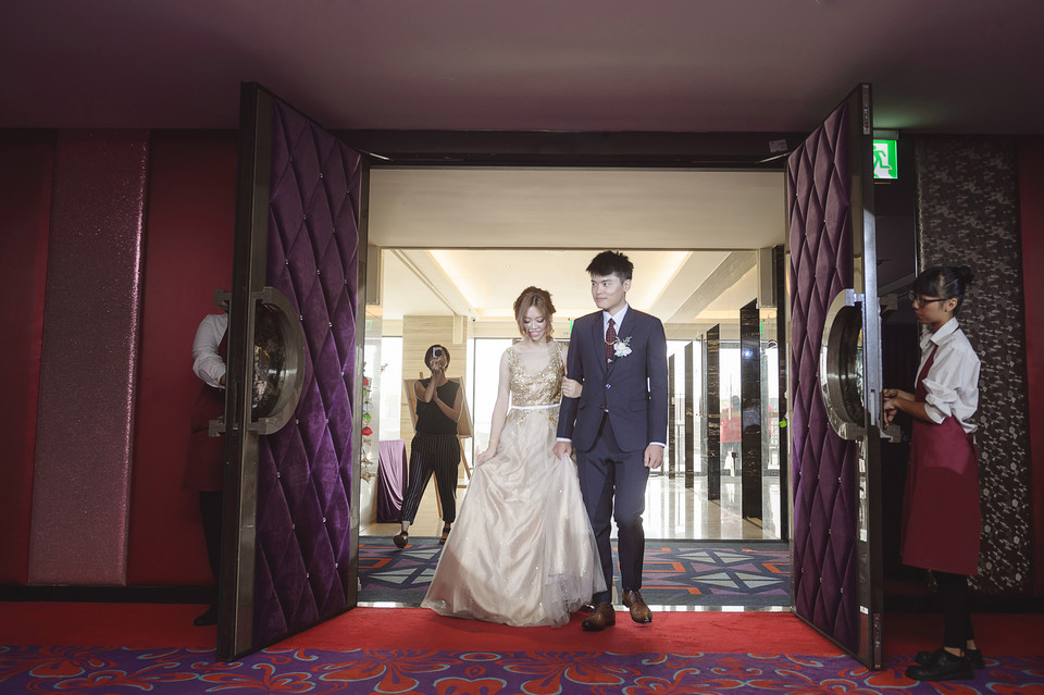 婚禮攝影-雲林三好國際酒店-0083