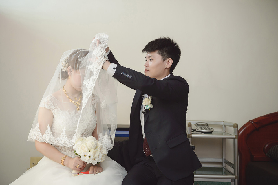 婚禮攝影-雲林三好國際酒店-0072
