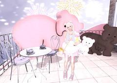 Arcade Sept Preview + More! (hump muffin) Tags: ifttt wordpress second life blogging hump muffin sl cute fashion avatar girl clothes blog atomic cafe cats catwa cestlavie circa designerscircle friday imeka kawaii kotolier mesange pastry preview secondlife sweetthing yourdreams creatorscollectionbox decor events fashionblogging home kustom9 sanarae thearcade