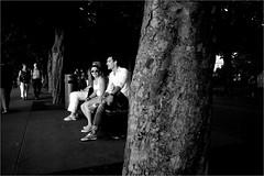 000057 0 (la_imagen) Tags: sokak sw bw blackandwhite siyahbeyaz street streetandsituation streetlife strasenfotografieistkeinverbrechen momochrome menschen people insan bregenz bodensee laimagen lakeconstanze lagodiconstanza lagodeconstanza