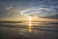 Summer eve (Gies!) Tags: 2016 depier scheveningen strand