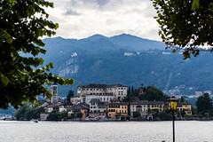 Maggiore2016-4320.jpg (Chris O'Brien Photography) Tags: italy lakeorta ortasangiulio
