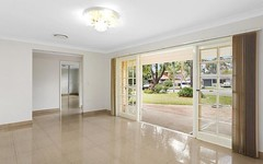 20 Uralla Street, Hebersham NSW