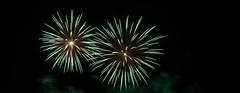 _MG_1242 (sdferrell) Tags: dmt fireworks ny