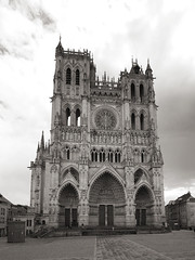 Amiens Cathedral (MoJo_3016) Tags: frankreich france picardie amiens kathedrale somme