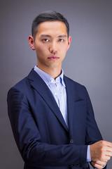 _MG_3531-Edit (armontie) Tags: portrait headshot corporate linkedin profile fashion style professional