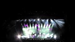 Disclosure @ Jersey Live 2016 (Disclosure Blogger) Tags: disclosure disclosurebrothers disclosuremusic disclosureblogger disclosureface disclosuresiblings latch latchsamsmith guylawrence guyhoward howardlawrence jersey jerseylive jerseylive2016 channelislands festival disclosureshow samsmith