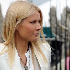 blonde... (bonnevillekid) Tags: cfs gwyneth