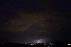 Lightning 8 6 2016 024 (Az Skies Photography) Tags: lightning bolt lightningbolt thunder storm thunderstorm electric electricstorm monsoon rio rico arizona az riorico rioricoaz arizonamonsoon monsoon2016 august 6 2016 august62016 8616 862016 canon eos rebel t2i canoneosrebelt2i eosrebelt2i night nightsky