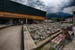 20160817114909 (Henk Lamers) Tags: austria mittersill nationalparkhohetauern nationalparkwelten osttirol