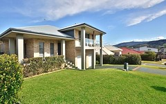 15 Elambra Parade, Gerringong NSW