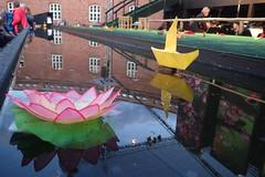 Oscarsborgoperaen 2016 (Odd Stiansen) Tags: madame butterfly akershus oscarsborg festning norge norway