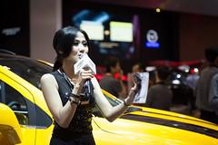 GIIAS 2016 (Marvyn Hendrata) Tags: giias2016 gaikindoindonesiainternationalautoshow2016 gaikindo international auto show 2016 canon 6d 24105l spg sales person girl salespersongirl carshow automotiveshow worldcarshow sexyspg racequeen indonesian indonesia asian asia worldmotorshow sexyasian sexygirl sexy motorshow