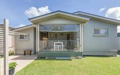 3/1 Riverbend Drive, Ballina NSW