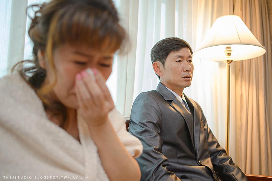 婚攝 內湖水源會館 婚禮紀錄 婚禮攝影 推薦婚攝  JSTUDIO_0058