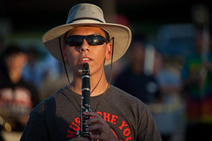 JHHSBand-10 (JaDEImagesDallas) Tags: marching band jhhs horn mesquite high school jags