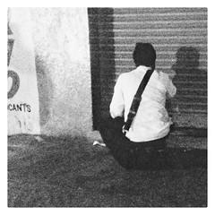 Square Stories (Naveen Gowtham) Tags: squarestories photography noir fineart travel nature naveen naveengowtham naveeng ngc nationalgeographic naveensphotography ng naveengowthamphotography naveenrajg naveenrajgowthaman gnaveen gnaveenraj mono monochrome monotone marina marinabeach blackwhite bw blackandwhite blacknwhite beach bessie