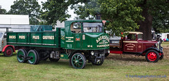 IMG_5834_Bedfordshire Steam & Country Fayre 2016 (GRAHAM CHRIMES) Tags: bedfordshiresteamcountryfayre2016 bedfordshiresteamrally 2016 bedford bedfordshire oldwarden shuttleworth bseps bsepsrally steam steamrally steamfair showground steamengine show steamenginerally traction transport tractionengine tractionenginerally heritage historic photography photos preservation photo classic bedfordshirerally wwwheritagephotoscouk vintage vehicle vehicles vintagevehiclerally rally restoration sentinel dg6 steamwaggon 8351 1930 rg1417 morris commercial flatbed lorry akp638