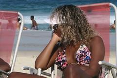 Rio de Janeiro (jodyking1) Tags: riodejaneiro brazil brasil olympics rio2016 favela rocinha vidigal trilha hiking mountain landscape photography football sport tennis nadal cat dog sunrise sunset beach copacabana ipanema leblon cantagalo model brazilian boxing puppy art golf lagoa lagoon volleyball rowing