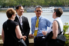 20160912_123143 (IPAAccountants) Tags: secondary select ifa centenary house commons london uk gbr september 2016 ipa institute financial accountants public