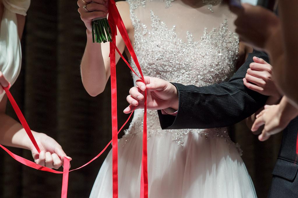111優質婚攝
