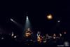 Glen Hansard - Lucy Foster-5967