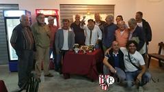 associazione_rugnatino_7_torneo_traversone_2016_9_21