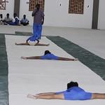 """Workshop on Gymnastics (137) <a style=""""margin-left:10px; font-size:0.8em;"""" href=""""http://www.flickr.com/photos/47844184@N02/29560674940/"""" target=""""_blank"""">@flickr</a>"""