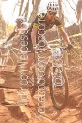 5B4A2204 @felipeaoc facebook-faocorreia - (389) (felipe.aoc@yahoo.com |||||| @felipeaoc) Tags: 716