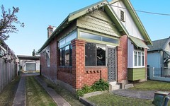 151 Tudor Street, Hamilton NSW
