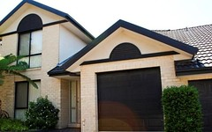 3/21 Henry Parry Drive, East Gosford NSW