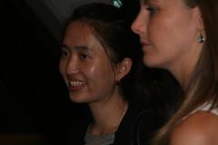 IMG_5192 (regensw) Tags: ewire entrepreneurial women renewable energy