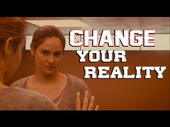 CHANGE YOUR REALITY Motivational Video http://youtu.be/-ow1Qfp7hUY (Motivation For Life) Tags: change your reality motivational video motivation for 2016 les brown new year life beginning best other guy grid positive quotes inspirational successful inspiration daily theory people quote messages posters
