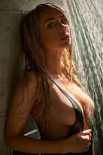Hot sara underwood Playboy model