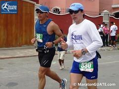 EcoCoban2012-180 (MaratonGuate.com) Tags: marathon guatemala run trail alta runner eco corredor maraton carrera correr coban 21k ecologico verapaz ecologica 42k maratonguate maratonguatecom ecocoban