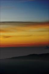 Guayrapa sky
