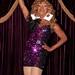 Star Spangled Sassy 2012 117