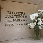 "Claudia's Grandmother's Tomb <a style=""margin-left:10px; font-size:0.8em;"" href=""http://www.flickr.com/photos/14315427@N00/7511977002/"" target=""_blank"">@flickr</a>"