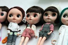The Cuties Gang