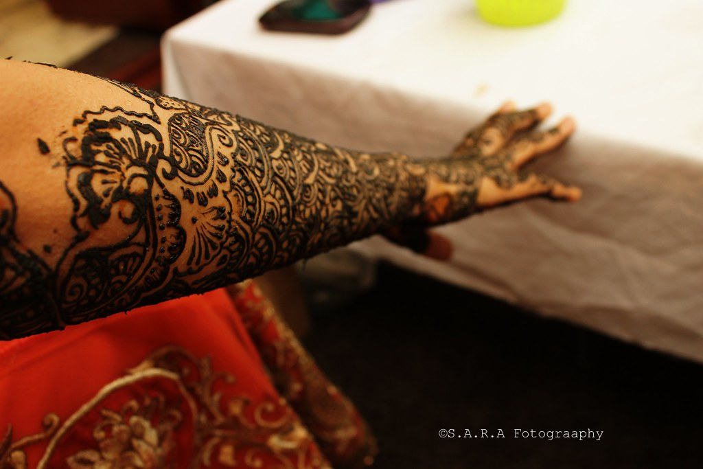 Bridal Mehndi Yorkshire : The world s best photos by ra anonymous flickr hive mind