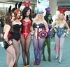 IMG_8385 (orayzio) Tags: girls 15fav bunnies topv111 510fav topv333 sandiego cosplay topv444 topv222 comiccon avengers 2012 sandiegocomiccon2012 avengersbunnies
