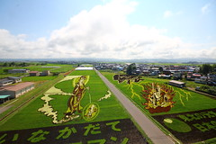 IMG_3476.JPG (tarodepon) Tags: japan aomoriprefecture eyefi inakadate